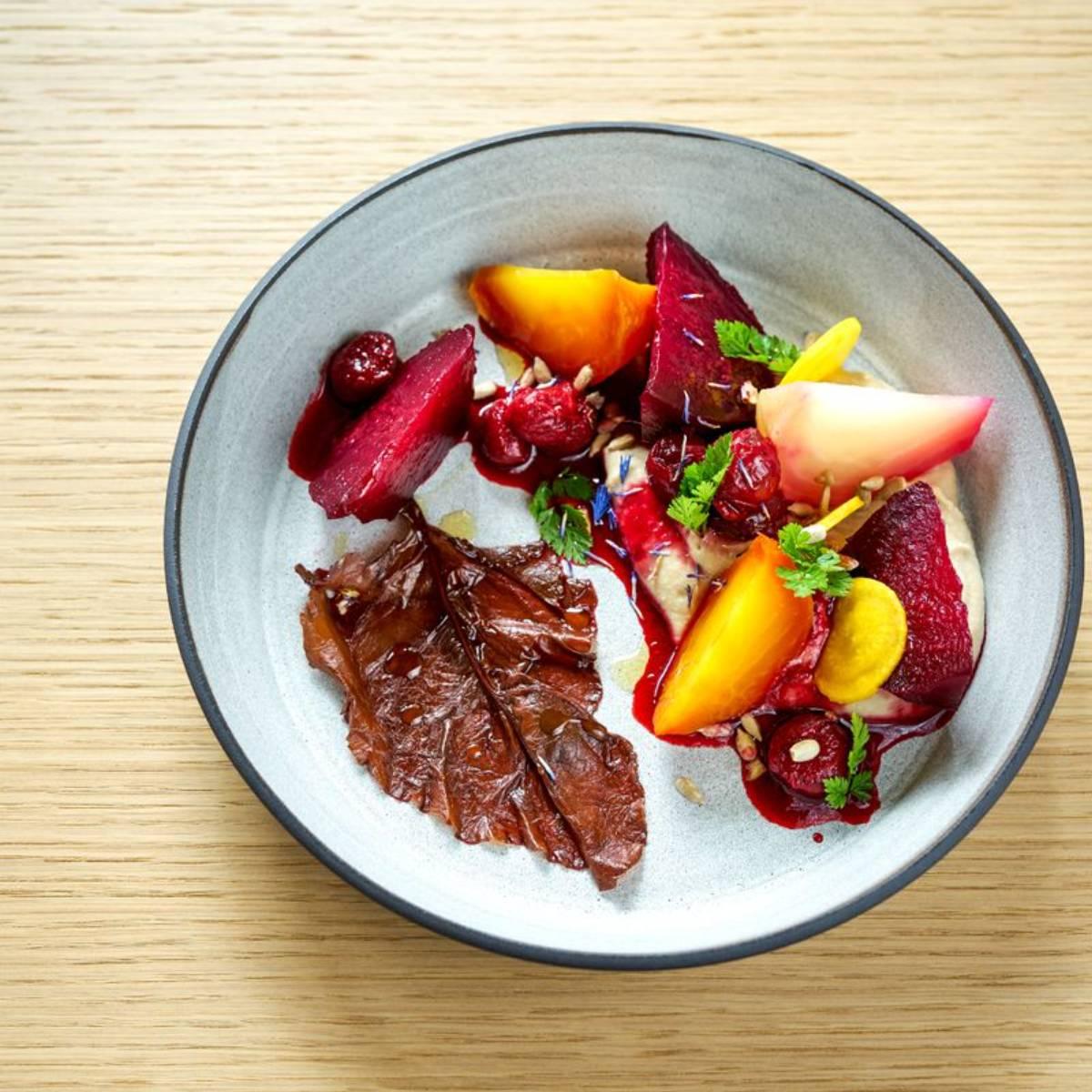 Kulinariat Muenchen (11)