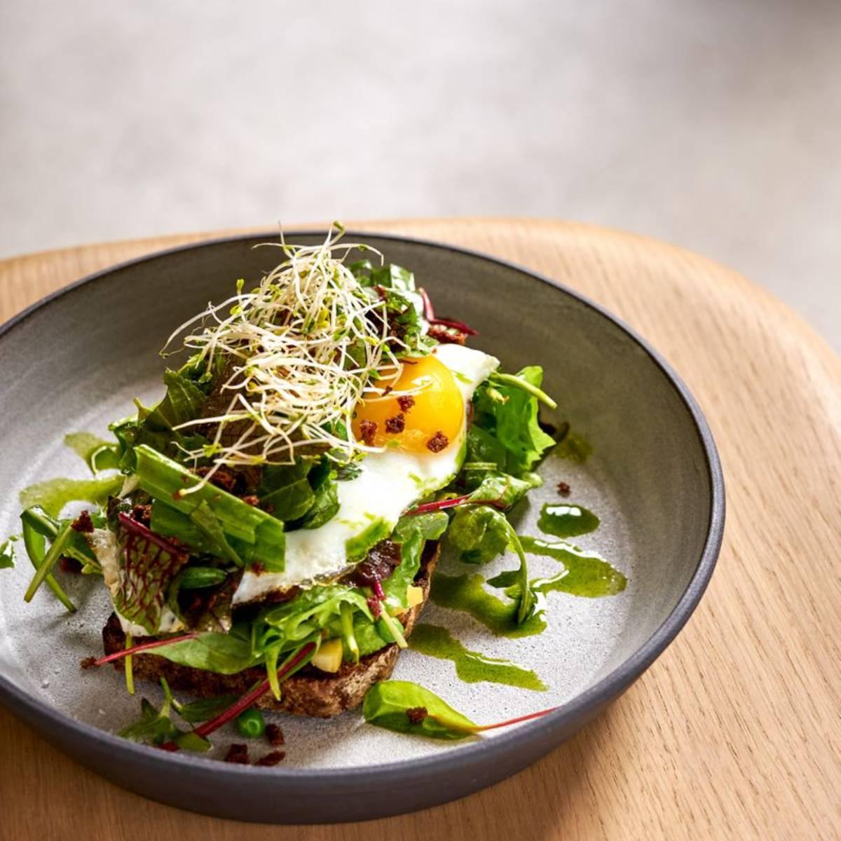 Kulinariat Muenchen (4)