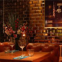 The Pantry Restaurant Berlin