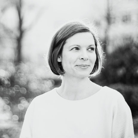 STUDIO ICH Yoga und Impuls-Strömen Rita Hofmeister