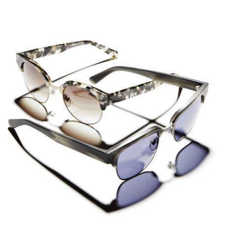 VIU Store Sonnenbrillen