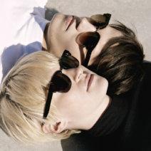 VIU Sonnenbrillen