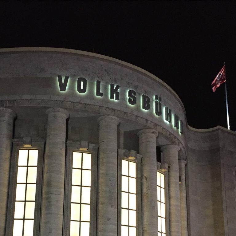 Volksbuehne-Rosa-Luxemburg-Platz-Berlin-1