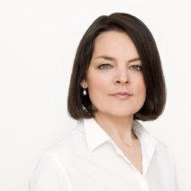 Britta Elm Lieblingsorte Berlin creme guides