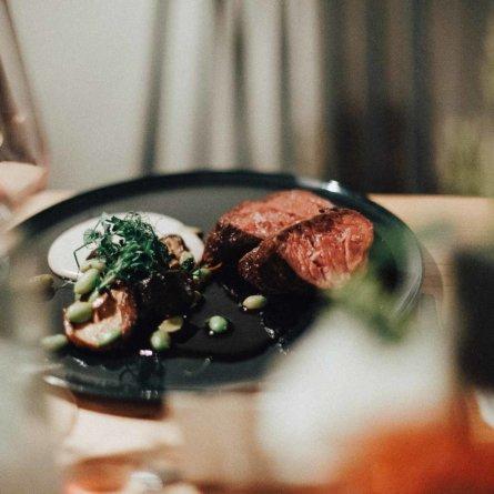 Hallmann & Klee Café Restaurant Berlin_-4