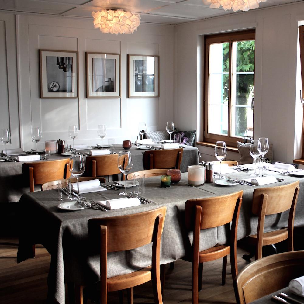 Rachs Restaurant