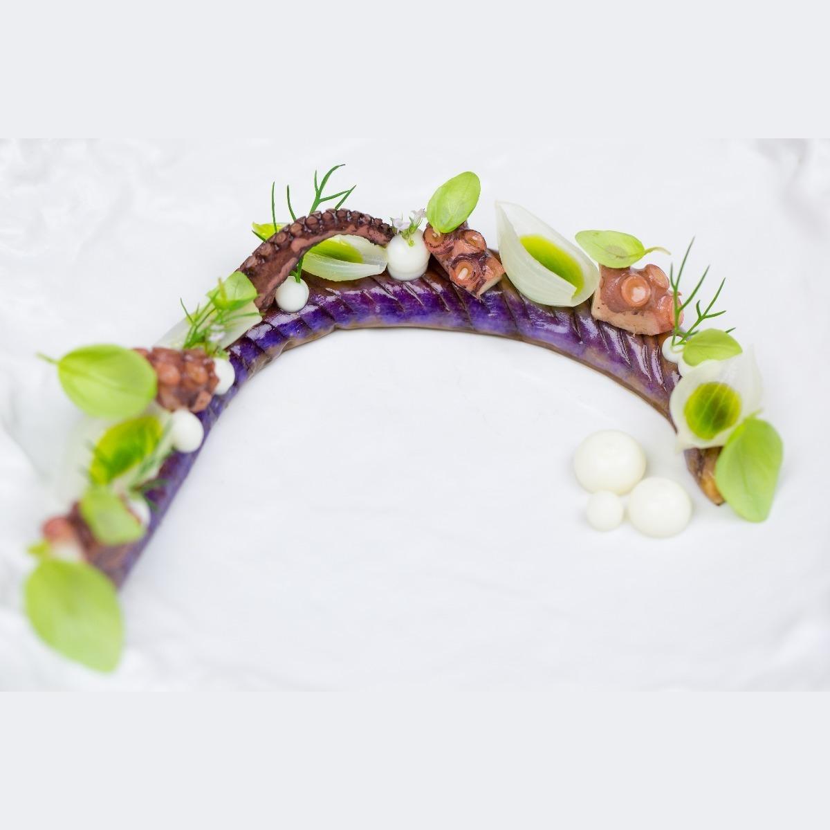 Restaurant Lorenz Adlon Esszimmer-7