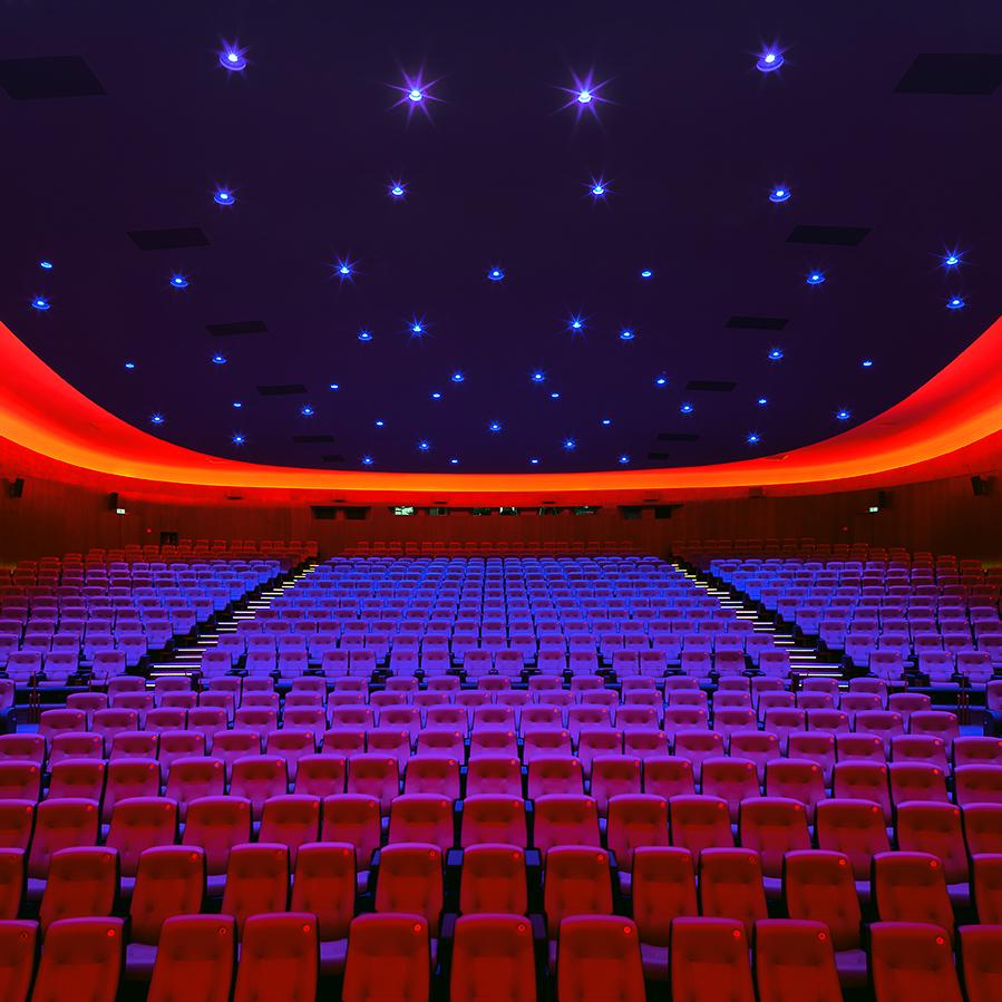 kino adria berlin