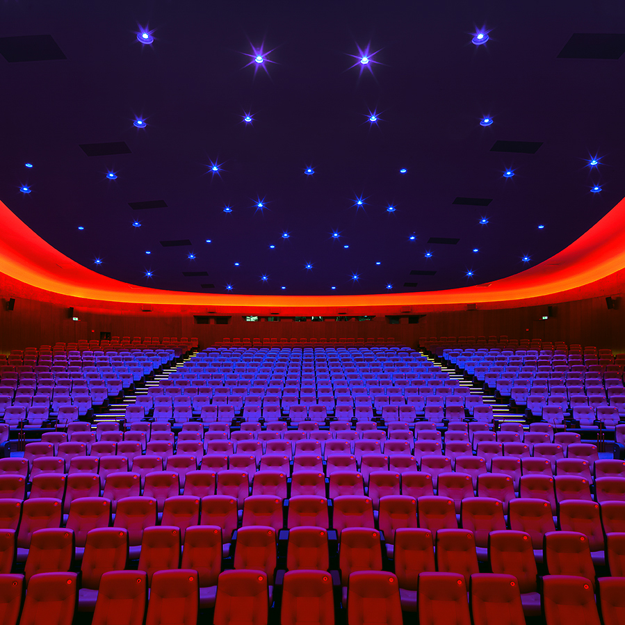 berlin kino