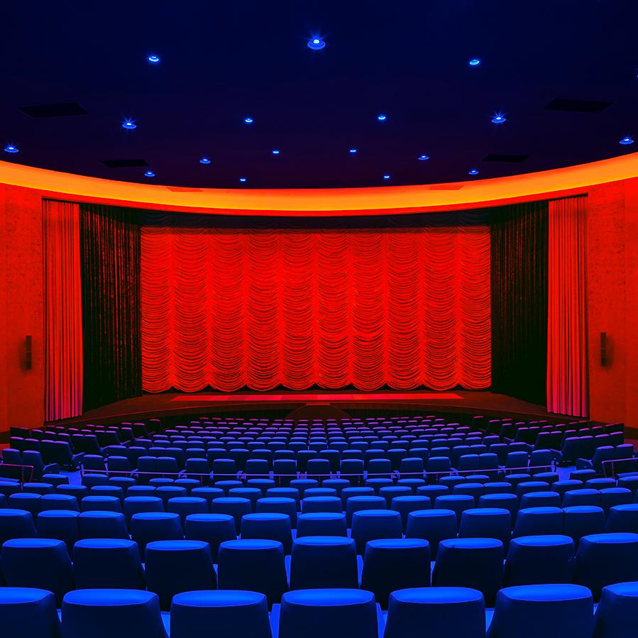 Wann öffnen Kinos In Berlin