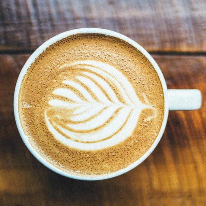 D'espresso Café Berlin Kreuzberg