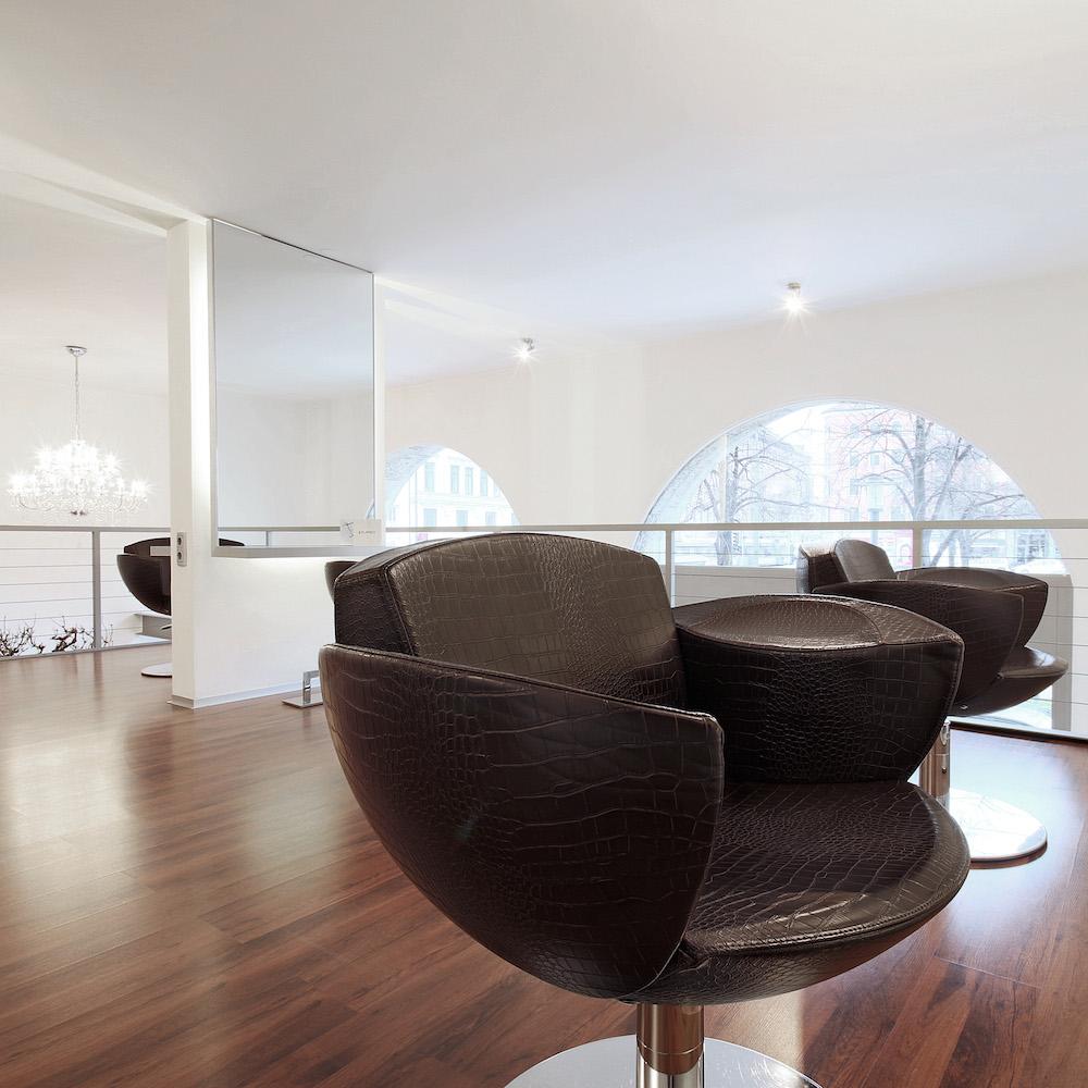 puro friseur m nchen zentrum m nchen creme guides. Black Bedroom Furniture Sets. Home Design Ideas