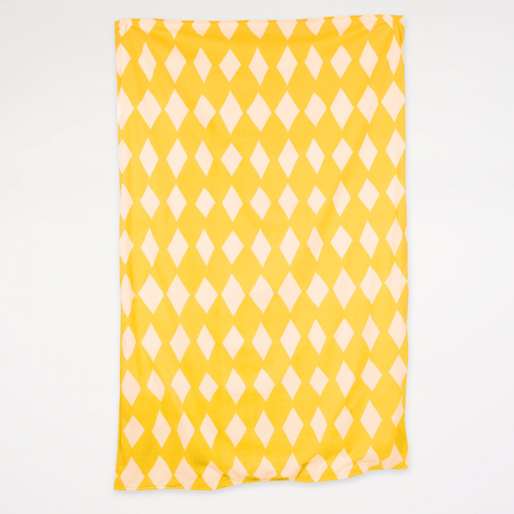 Stadtlandkind Zürich Bobo Choses Beach Towel