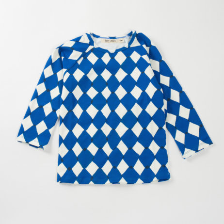 Stadtlandkind Zürich Bobo Choses UV Shirt
