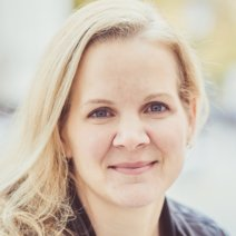Susanne Ruland Autorin creme guides