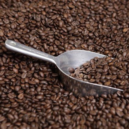 Andrascho Kaffee Rösterei Berlin