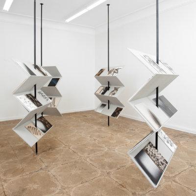sch neberg berlin creme guides. Black Bedroom Furniture Sets. Home Design Ideas