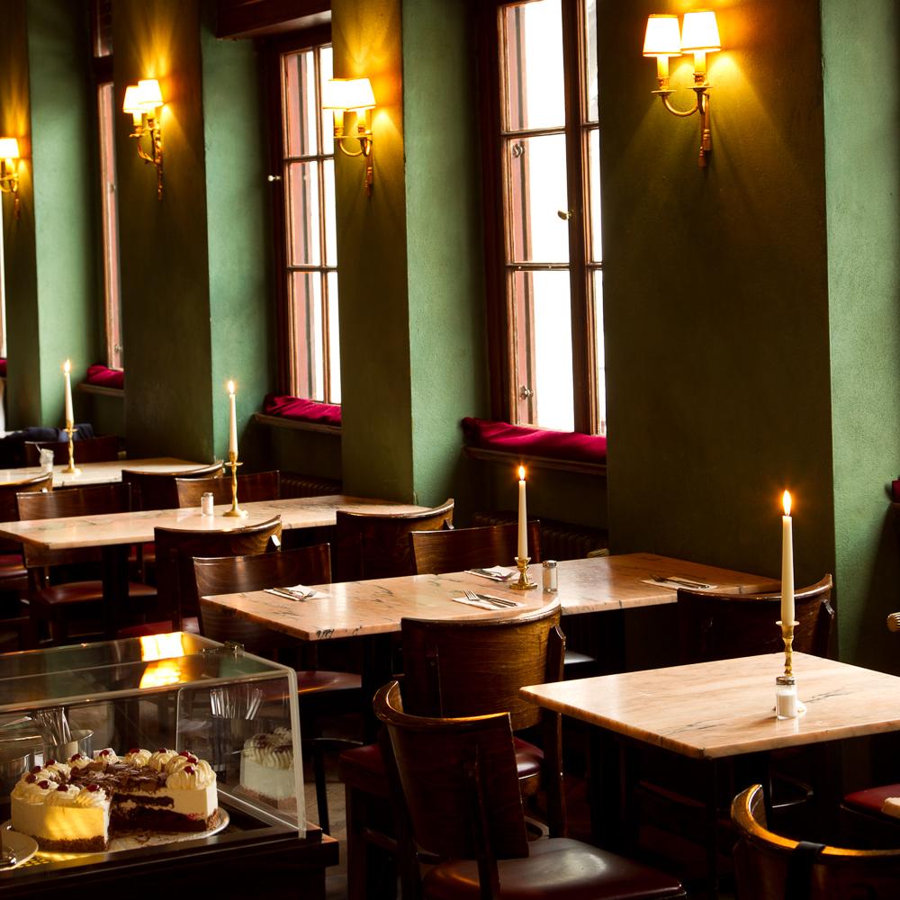 restaurant jolesch kreuzberg berlin creme guides. Black Bedroom Furniture Sets. Home Design Ideas