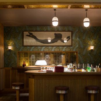 Le Petit Royal Restaurant Berlin Charlottenburg