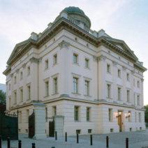 Museum-Berggruen-Berlin