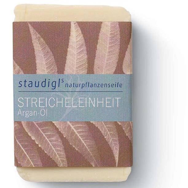 Staudigl Naturparfümerie Wien Seife