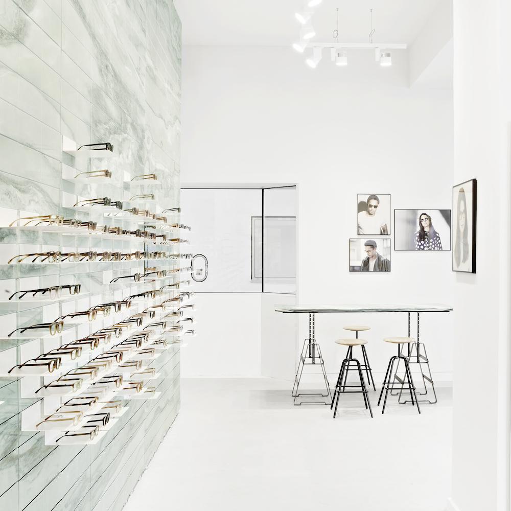 I Love Fashion Store Z Ef Bf Bdrich