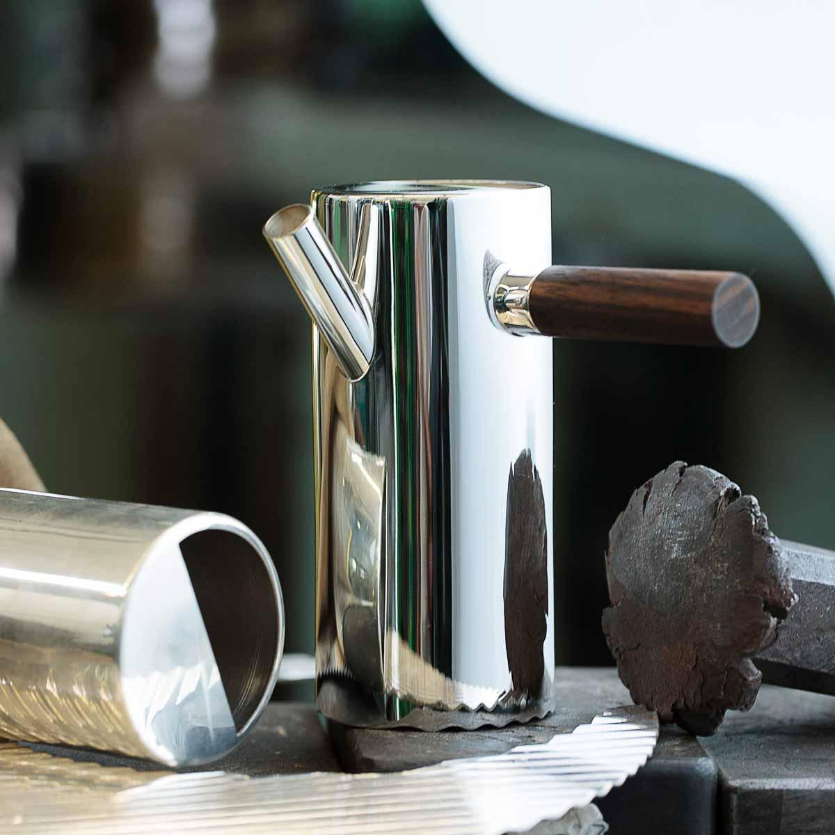 Wiener Silber Manufactur Wien