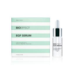 Bioeffect EGF Serum online bestellen