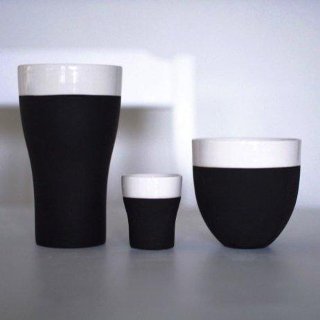 es ce concept München - Cooling Ceramics Becher von Magisso