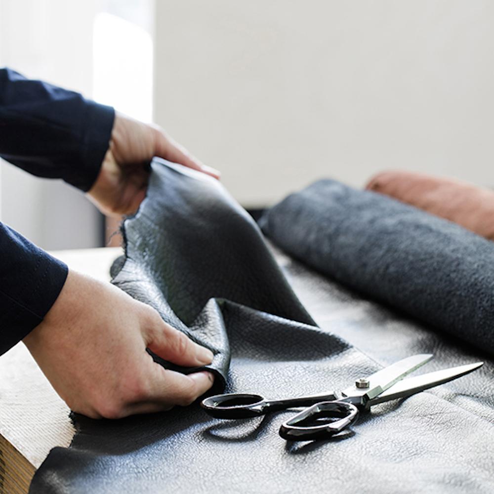 Kathrin Heubeck München - Taschen Manufaktur