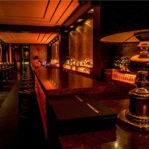Reingold Bar Berlin Mitte
