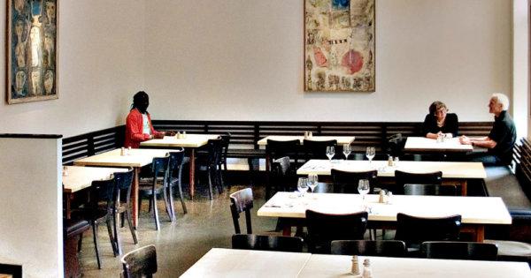 restaurant engelbecken charlottenburg creme berlin. Black Bedroom Furniture Sets. Home Design Ideas