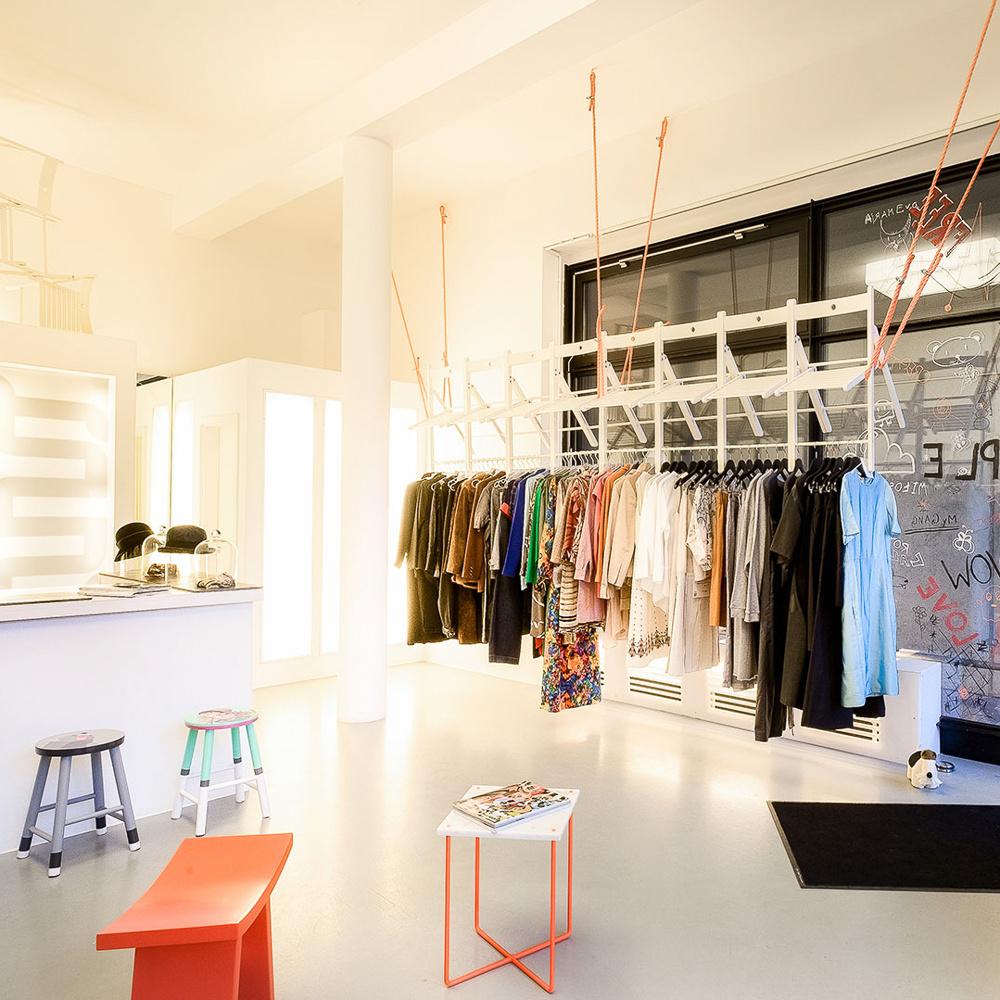 92960557787126 Gunvor Vintage Fashion & Avantgarde Jewelry | creme berlin - Berlin ...