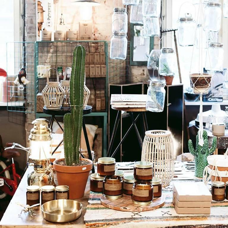 hallesches haus kreuzberg berlin creme guides. Black Bedroom Furniture Sets. Home Design Ideas
