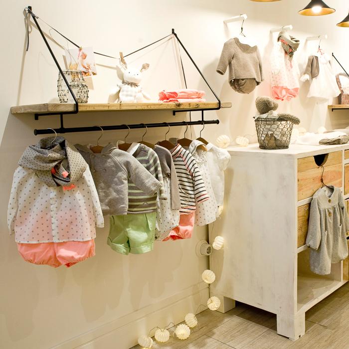 Tiendas Muebles Bebe : Nanos baby und kindermode creme berlin