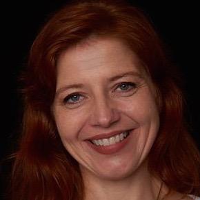 Silvia Augustin creme guides Wien