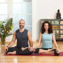Yoga Team Berlin Treptow