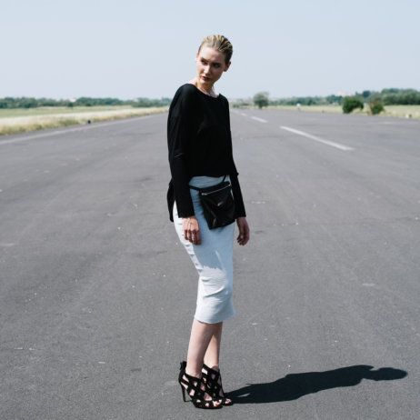 Atelier Kaldewey München Slow Fashion