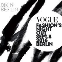 Bikini-Berlin-Vogue-Fashion-Night-Out-2