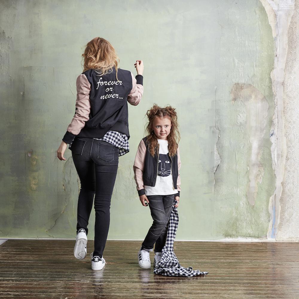 Milk Copenhagen Women Jeans