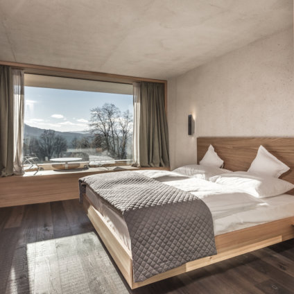 wiesergut designhotel saalbach hinterglemm creme guides. Black Bedroom Furniture Sets. Home Design Ideas
