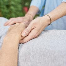 Stroemen-Impulsstroemen-healing-touch-Silvia-Augustin-Wien-Haende