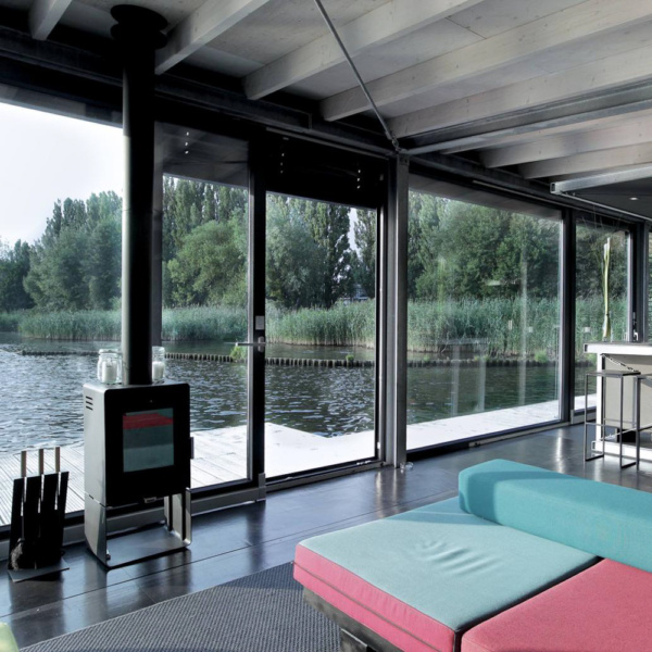 top 5 unterk nfte in berlin berlin creme guides. Black Bedroom Furniture Sets. Home Design Ideas
