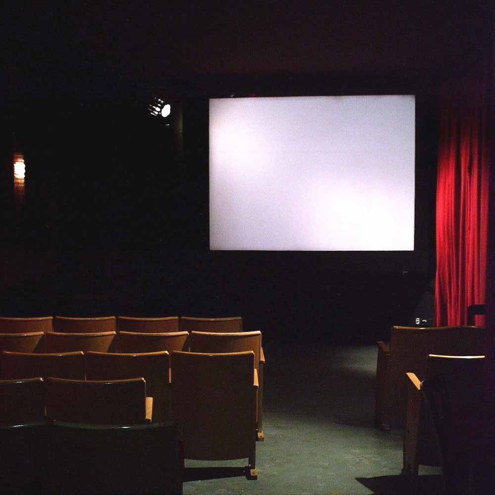 Z-inema Kino Berlin-Mitte-2