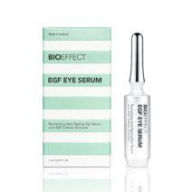 Bioeffect -EGF-Augenserum-online-bestellen