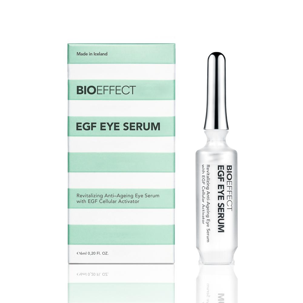 Bioeffect EGF Augenserum online bestellen