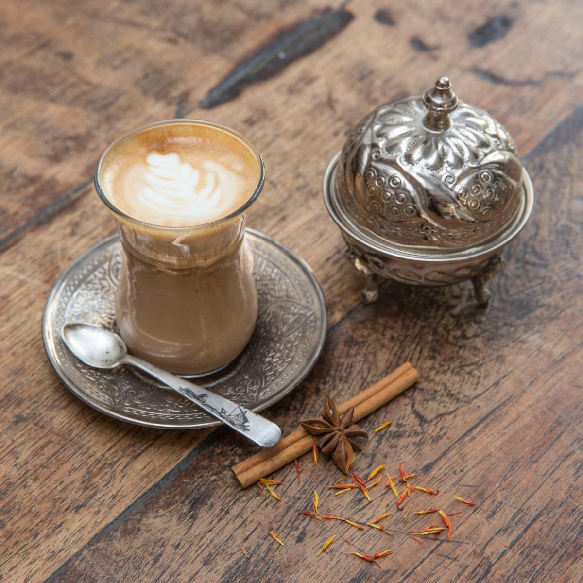 café - das maria - münchen (2)
