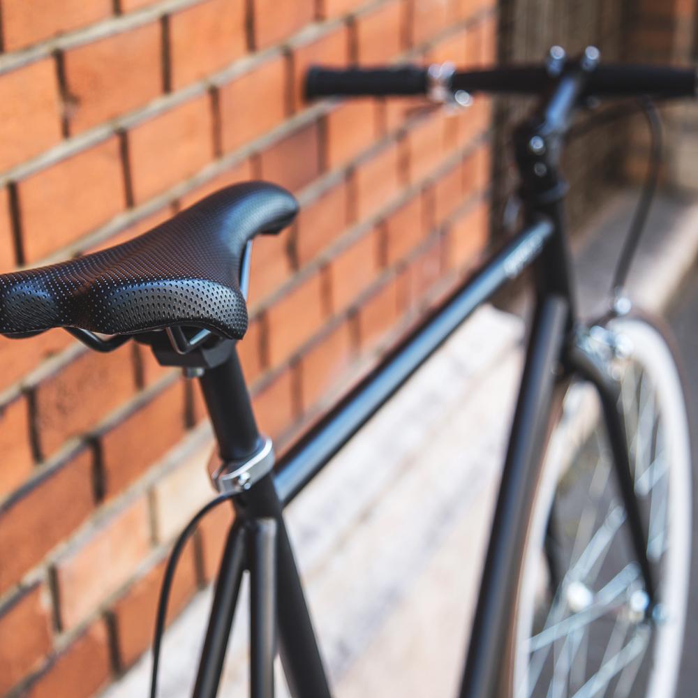 Goldsprint Fahrradladen Berlin Treptow Fahrrad