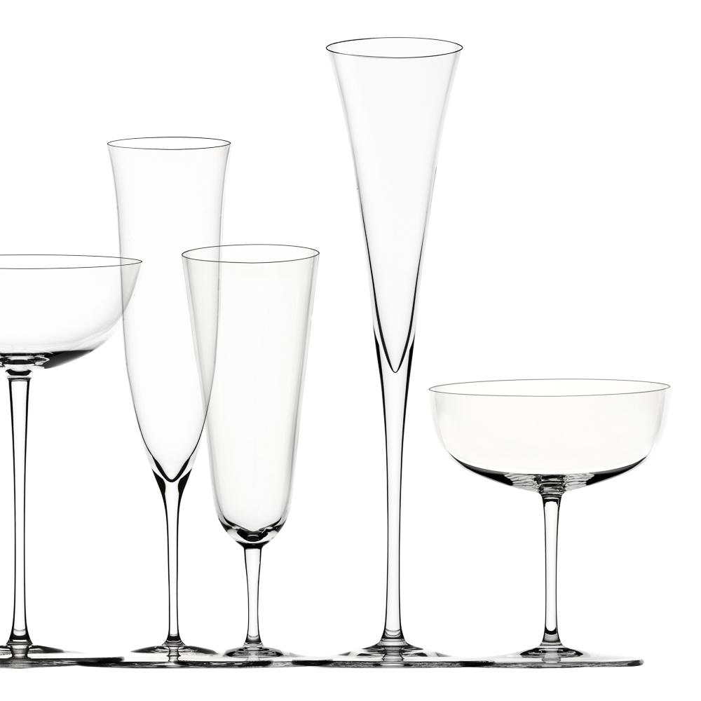 Lobmeyr Glas Wien Gläser