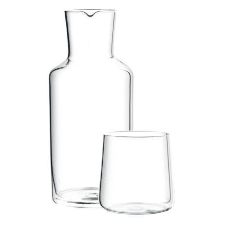 Lobmeyr Glas Wien Set